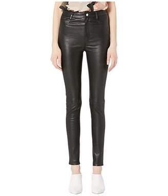 ad97b5ad64e22e Rock Star Jeans - ShopStyle