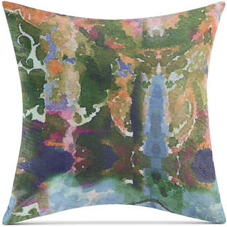 """Tracy Porter CLOSEOUT! Mathilde 18"""" Square Decorative Pillow"""