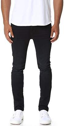7 For All Mankind Men's Paxtyn Skinny in Luxe Performance
