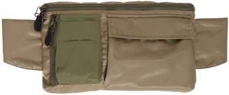MHI Nylon Belt Pack