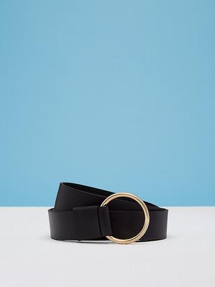 O Ring Belt $178 thestylecure.com