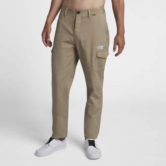 Nike Men's Cargo Pants Hurley Troop