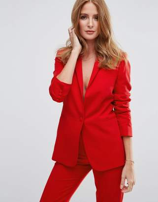 Millie Mackintosh Ashes Blazer