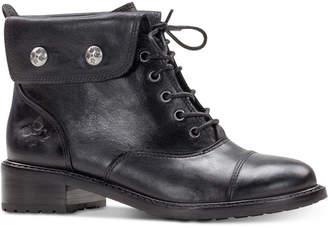 Patricia Nash Lia Booties Women's Shoes