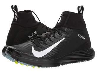 Nike Vapor Speed Turf 2