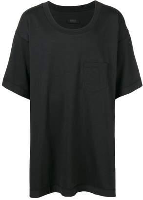 MM6 MAISON MARGIELA (エムエム6 メゾン マルジェラ) - Mm6 Maison Margiela Maxxxi Tシャツ