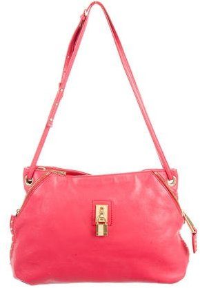 Marc Jacobs Marc Jacobs Paradise Sweetie Bag