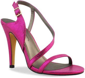 Michael Antonio Raspy Sandal - Women's
