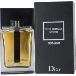 Christian Dior Men Intense Eau de Parfum Spray