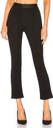 Bailey 44 Provocateur Ponte Flair Pant