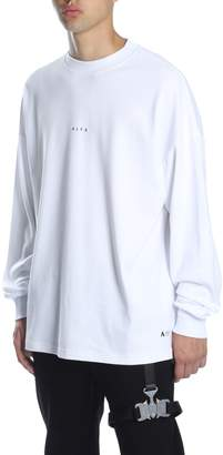 Alyx Avmts0005a007 Drop Out L/s Tee7