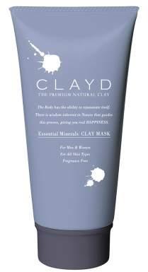 コスメアンドグッズ [CLAYD]Essential Minerals CLAY MASK(クレイマスク)