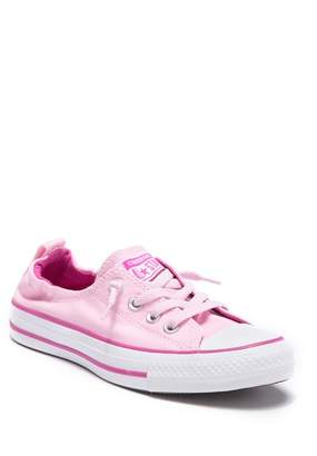 Converse Chuck Taylor All Star Shoreline Slip-On Sneaker (Women)