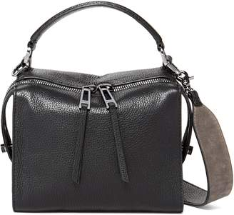 Botkier Nomad Leather Crossbody Bag