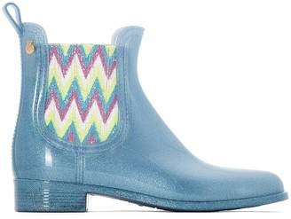 LEMON JELLY Harper Wellington Boots