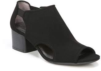 LifeStride Roxie Women's High Heel Sandals
