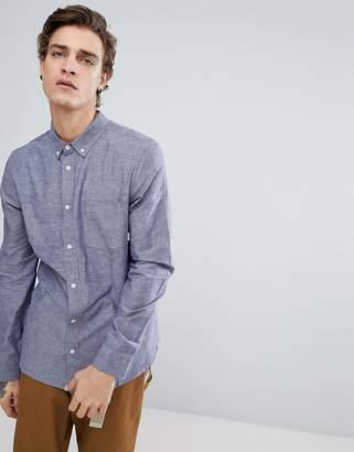 Element Chambray Shirt