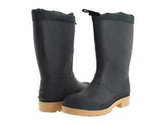 Tundra Boots Moose