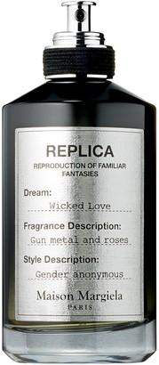 Maison Margiela REPLICA Fantasies: Wicked Love