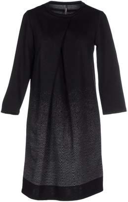 Corinna Caon Short dresses