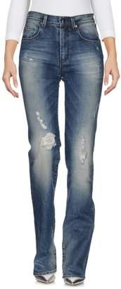 Ermanno Scervino ERMANNO DI Jeans