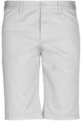 Topman Bermuda shorts