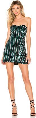 NBD x Naven Charlotte Dress