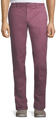 Original Penguin P55 Slim Stretch Chino Pants