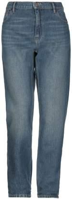 Kenzo Denim pants - Item 42717963AX