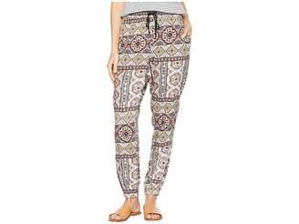 BCBGeneration Jogger Pants Women's Casual Pants