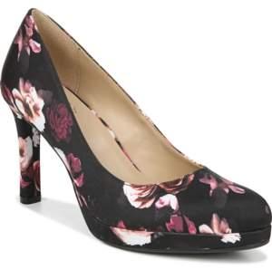 Naturalizer Teresa Pumps Women's Shoes