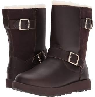 UGG Breida Waterproof Women's Boots