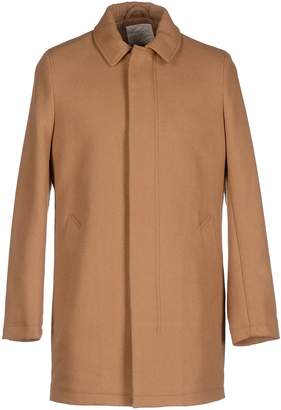 Selected Coats - Item 41605964BX