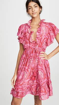 Figue Denissa Dress