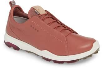 Ecco BIOM Hybrid Gore-Tex(R) Golf Shoe
