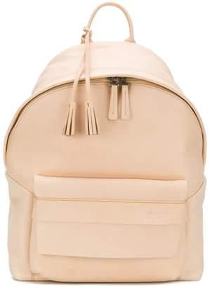 Eastpak classic zip backpack