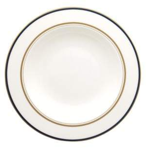 Kate Spade Library Lane Pasta and Soup Dish