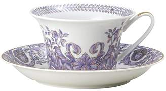 Rosenthal Meets Versace Le Grand Divertissement Low Cup