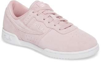 Fila Original Fitness Premium Sneaker
