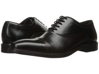 Kenneth Cole Reaction Rest-Less Men's Lace up casual Shoes