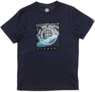 Element T-shirts - Item 37860735KE