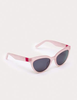 Boden Blair Sunglasses