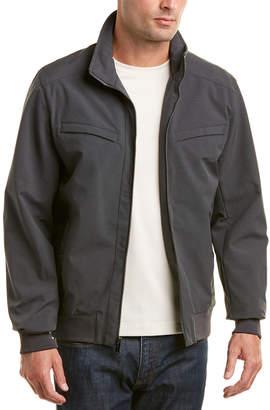 Michael Kors Groton Blouson Jacket
