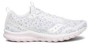 Saucony Run Life Liteform Sneakers