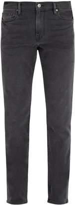 Frame L'homme skinny-fit jeans