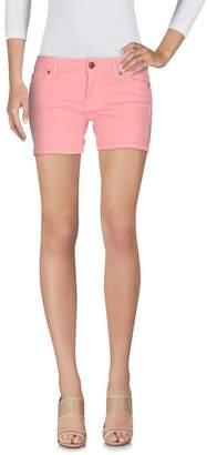 Basicon Denim shorts