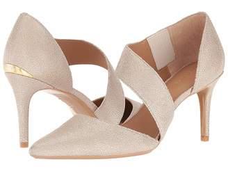 Calvin Klein Gella Pump High Heels