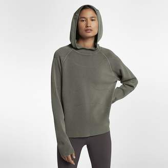 Nike Made in Italy Women's Knit Sweater