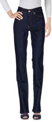 Escada Sport Denim pants - Item 42527432PA