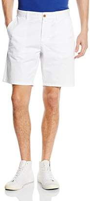 Gant Men's Classic Stretch Cotton Short